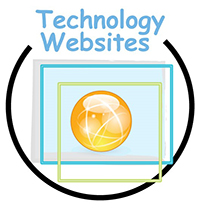 Technology Websites