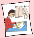 Clothing Patternmaker