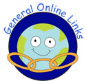 General Links Research & Development